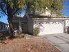 Photo of 9836 ASPEN GROVE Place, Las Vegas, NV 89134 (MLS # 2161854)