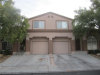 Photo of 1613 COLLOQUIUM Drive, Henderson, NV 89014 (MLS # 2162033)