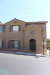 Photo of 4094 SPARROW ROCK Street, Las Vegas, NV 89129 (MLS # 2162158)