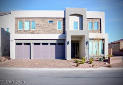 Photo of 6206 OLDE LOCKFORD Court, Las Vegas, NV 89139 (MLS # 2166211)