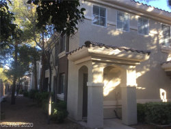 Photo of 9050 WARM SPRINGS Road, Unit 2074, Las Vegas, NV 89148 (MLS # 2166392)