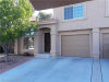 Photo of 2827 MILL POINT Drive, Henderson, NV 89074 (MLS # 2166482)