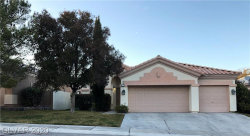 Photo of 72 SUNSHINE COAST Lane, Las Vegas, NV 89148 (MLS # 2166882)