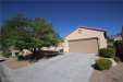 Photo of 2240 SHADOW CANYON Drive, Henderson, NV 89044 (MLS # 2166943)