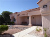 Photo of 9605 PIKEDALE Drive, Las Vegas, NV 89134 (MLS # 2169081)