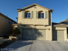 Photo of 4636 GREY HERON Drive, Unit n/a, North Las Vegas, NV 89084 (MLS # 2170311)