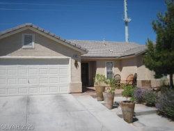 Photo of 4687 STEPHANIE Street, Unit -, Las Vegas, NV 89122 (MLS # 2172577)
