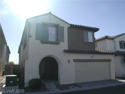 Photo of 1017 SUNNY ACRES Avenue, Unit -, North Las Vegas, NV 89081 (MLS # 2172580)