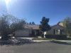 Photo of 5873 WILDHORSE LEDGE Avenue, Las Vegas, NV 89131 (MLS # 2172849)