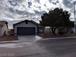 Photo of 2417 SUNSET HILLS Court, North Las Vegas, NV 89031 (MLS # 2173129)