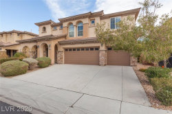 Photo of 9808 ELK GROVE VALLEY Street, Las Vegas, NV 89178 (MLS # 2174559)