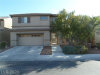 Photo of 4425 PENGUIN Avenue, North Las Vegas, NV 89084 (MLS # 2174685)