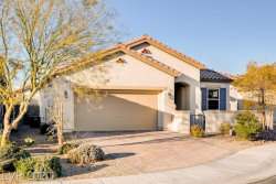Photo of 590 VIA PALADINI, Henderson, NV 89011 (MLS # 2174757)