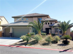 Photo of 7408 REDBREAST Court, North Las Vegas, NV 89084 (MLS # 2176168)