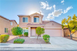 Photo of 519 MOSES LAKE Court, Henderson, NV 89002 (MLS # 2176771)