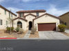 Photo of 9160 Beautiful Flower Court, Las Vegas, NV 89149 (MLS # 2177886)