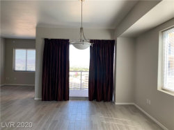 Photo of 8255 South Las Vegas Boulevard, Unit 1510, Las Vegas, NV 89123 (MLS # 2185379)