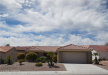 Photo of 10905 BUTTON WILLOW Drive, Las Vegas, NV 89134 (MLS # 2187917)
