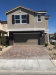 Photo of 8714 Rio Andir, Las Vegas, NV 89148 (MLS # 2188042)