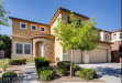 Photo of 9333 Outer Banks, Las Vegas, NV 89149 (MLS # 2188381)