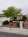 Photo of 2809 Breakers Creek, Las Vegas, NV 89134 (MLS # 2188787)