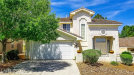 Photo of 1925 Thunder Ridge, Henderson, NV 89012 (MLS # 2190090)