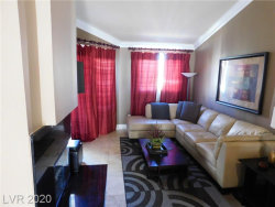 Photo of 260 Flamingo, Unit 404, Las Vegas, NV 89169 (MLS # 2194140)