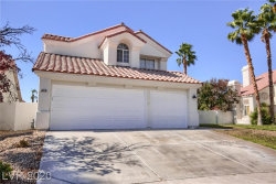 Photo of 2949 Channel Bay Drive, Las Vegas, NV 89128 (MLS # 2195596)
