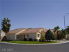 Photo of 2736 CATHEDRAL Lane, Unit 0, Las Vegas, NV 89108 (MLS # 2197950)