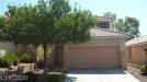 Photo of 408 Sonoma Valley, Las Vegas, NV 89144 (MLS # 2198351)