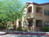 Photo of 8250 North GRAND CANYON Drive, Unit 2143, Las Vegas, NV 89166 (MLS # 2198445)
