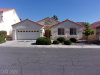 Photo of 8108 PAINTED CLAY Avenue, Las Vegas, NV 89128 (MLS # 2198678)
