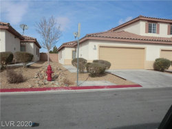 Photo of 1486 Orange Jubilee, Henderson, NV 89014 (MLS # 2198810)
