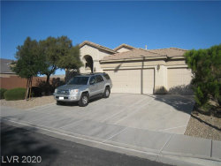 Photo of 1700 Flores, Henderson, NV 89012 (MLS # 2199156)