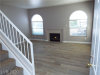Photo of 9663 GUNSMITH Drive, Las Vegas, NV 89123 (MLS # 2201004)