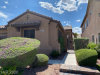 Photo of 11255 Tenza, Las Vegas, NV 89141 (MLS # 2201109)