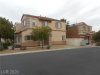 Photo of 11100 ARCADIA SUNRISE Drive, Las Vegas, NV 89052 (MLS # 2201123)