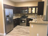Photo of 1300 Arlington Street, Unit 103, Las Vegas, NV 89104 (MLS # 2201163)