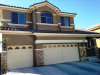 Photo of 2765 Craigmillar, Henderson, NV 89044 (MLS # 2201350)