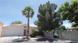 Photo of 6012 Soft Springs, Las Vegas, NV 89130 (MLS # 2201729)