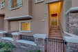 Photo of 57 Lomita Heights, Las Vegas, NV 89138 (MLS # 2201785)