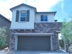 Photo of 8087 SPENCER BUTTE Court, Las Vegas, NV 89113 (MLS # 2204164)