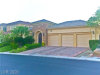 Photo of 3231 Elk Clover, Las Vegas, NV 89135 (MLS # 2204766)