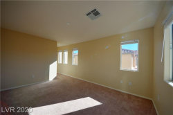 Photo of 9132 Spoonbill Ridge, Las Vegas, NV 89143 (MLS # 2205495)
