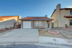 Photo of 6737 THEUS Circle, Las Vegas, NV 89107 (MLS # 2207154)