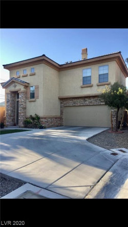 Photo of 106 Duxford Avenue, Las Vegas, NV 89123 (MLS # 2207581)