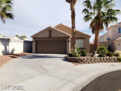 Photo of 9182 Jewel Crystal Court, Las Vegas, NV 89129 (MLS # 2207587)