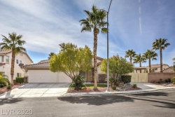 Photo of 8171 Delphi Court, Las Vegas, NV 89117 (MLS # 2207778)