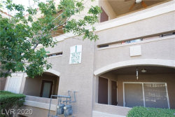 Photo of 10245 South Maryland Parkway, Unit 110, Las Vegas, NV 89183 (MLS # 2207956)