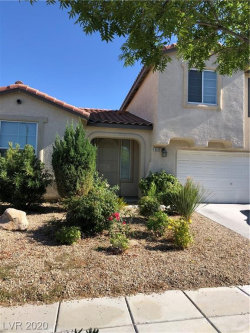 Photo of 9329 Dorrell Lane, Las Vegas, NV 89149 (MLS # 2208296)